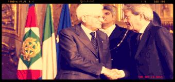 Varato il governo Gentiloni, alla Salute resta Beatrice Lorenzin