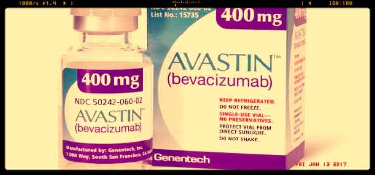 Corte Ue, legittimo (a determinate condizioni) l'uso off label di Avastin a carico del Ssn