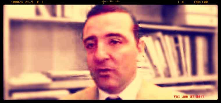 Federfarma Campania,  Stabile eletto presidente con voto unanime