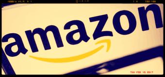 Amazon ottiene la licenza di corriere postale in Italia, è su elenco Mise