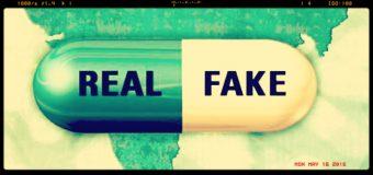 Farmaci falsi, serve più informazione:  l'iniziativa di Roma rilancia l'impegno