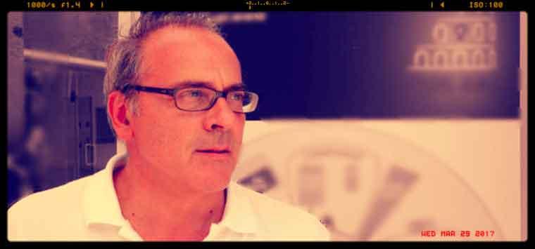 """Caso """"Diciotti"""", si dimette Vella, presidente dell'Aifa"""