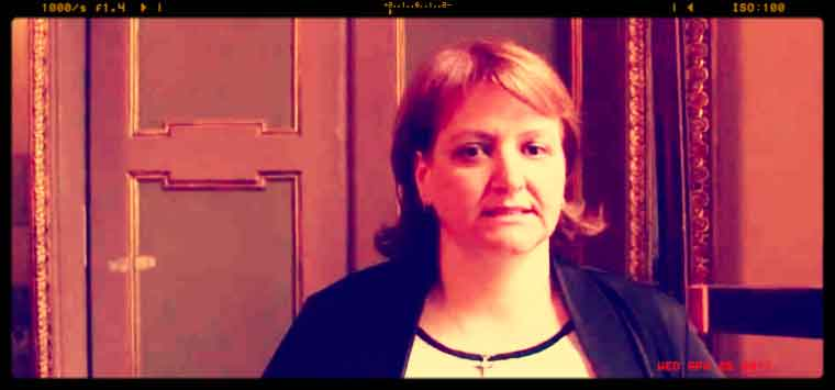 Congresso nazionale Sifo a Roma, riflettori tutti puntati sul futuro