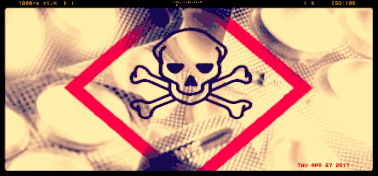 Falsi da morire, l'Ordine di Roma lancia un progetto contro i crimini farmaceutici