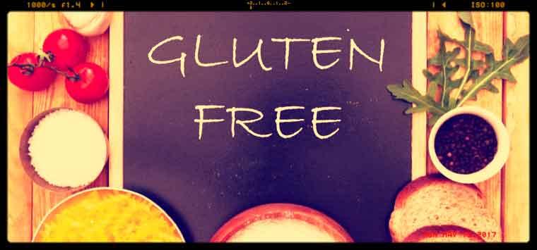 Roma, truffa da 1,3 milioni di euro sui prodotti gluten free, due arresti