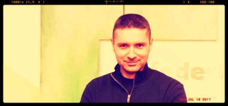 Farma&Friends, la solidarietà dei titolari romani si trasforma in un videoendoscopio