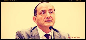 Iapg, Fabrizio Greco di AbbVie nominato nuovo presidente