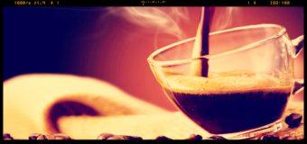 Scoperta nel caffè una sostanza per prevenire e curare il diabete
