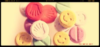 Cura lo stress post-traumatico, anche l'ecstasy potrebbe arrivare in farmacia