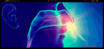 Parkinson, test sull'olfatto  consentirà diagnosi precoce