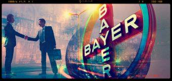 Aziende dove si lavora meglio, la Bayer svetta nella farmaceutica