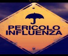 Vaccinazione antinfluenzale, un riepilogo della situazione in nove Regioni