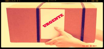 Logistica, senza bisogni urgenti, più vantaggiose per tutti le consegne lente