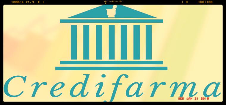 Credifarma, sottoscritti gli accordi, Banca Ifis acquisisce la maggioranza