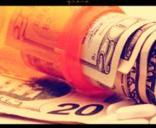 USA, prezzo di farmaco generico passa da 652 a 21mila dollari in cinque anni