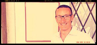 Pesaro, due borse di studio (nel nome di Giuseppe Astuti) per aspiranti farmacisti