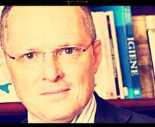 Sanità pubblica, Ricciardi (Iss) nominato presidente della Wfpha