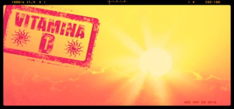 Salute: bassi livelli di vitamina D correlati anche all'uso (indispensabile) di creme solari