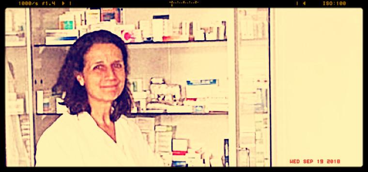 Roma, 'farmacie di strade' per garantire l'accesso al farmaco anche agli 'ultimi'