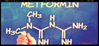 Diabete in gravidanza: la metformina aumenta il rischio di anomalie congenite?