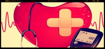 Diabete, nuovo farmaco riduce del 22% il rischio di infarto