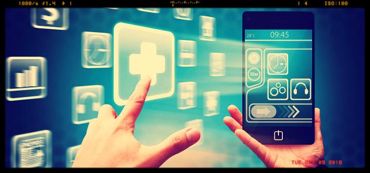 Drive the change, da iFarma e Dompè progetto per promuovere la digital pharmacy