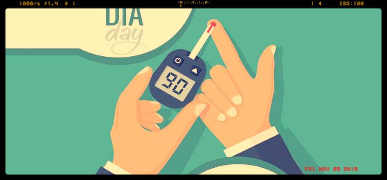 DiaDay, prorogata fino al 24 novembre la campagna Federfarma
