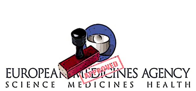 Chmp dell'Ema, sono sette i nuovi farmaci approvati a settembre