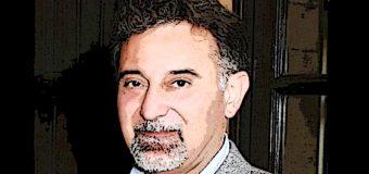Associazione titolari di Trapani, conferma alla presidenza per Galatioto