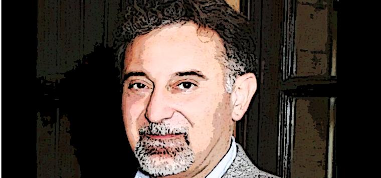 """Federfarma, si allarga il fronte """"no vote"""": disertano le urne anche Trapani e Agrigento"""