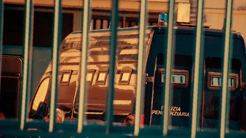 Congresso Sifo 5 – Salute e farmaci in carcere, il punto tra criticità e proposte
