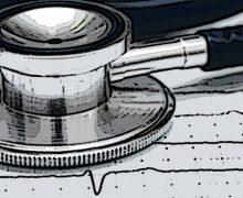 Studio finlandese: l'avvio di terapie preventive può indurre a peggiorare lo stile di vita