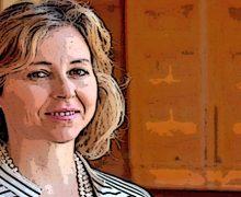 """Prezzi gonfiati USA, Grillo: """"Giusta la nostra proposta di risoluzione Oms su trasparenza"""""""