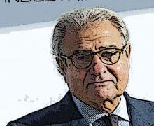 """Covid-19, Häusermann replica a Renzi: """"Indecente parlare di scommessa sui generici"""""""