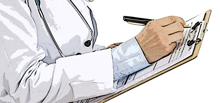 Errori in terapia, dal ministero arriva una lista di raccomandazioni per prevenirli