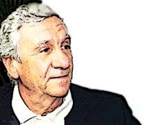 Farmaciunite, conferma per Gariboldi Muschietti alla presidenza