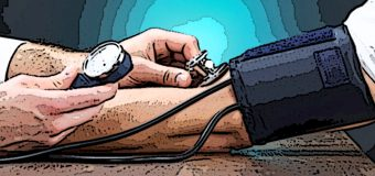 Pressione alta, la pratica di uno sport rimedio efficace quanto i farmaci