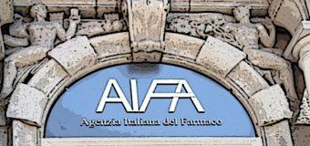 """Aifa, Openpolis propone un """"ripasso"""" di ciò che è e fa l'agenzia regolatoria nazionale"""