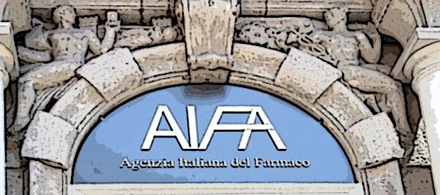 Aifa, spunta il nome del virologo Giorgio Palù come futuro presidente