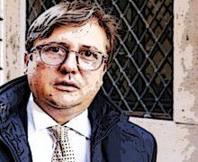 Sottosegretari, Sileri insidia la candidatura di Trizzino alla Salute