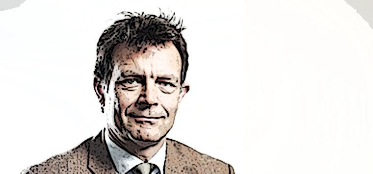 UK, stop a farmaco antiemicrania Novartis: mancano prove su maggiore efficacia