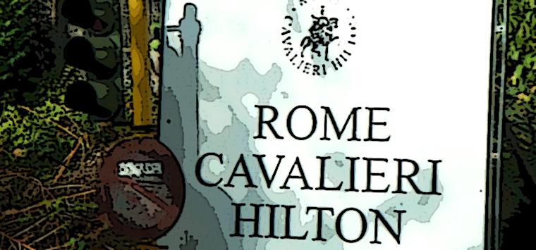 Stati generali Federfarma, appuntamento a Roma il 28 febbraio