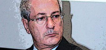 Bari, farmacista e nuova governance della sanità tema del Caduceo d'Oro 2019