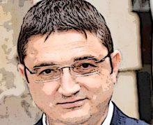 Fugatti, dimissioni dal seggio alla Camera dopo 80 giorni di doppio incarico