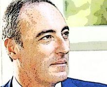 Lombardia, la prevenzione renale passa anche dall'informazione in farmacia
