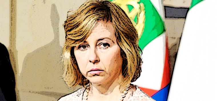"""Grillo all'Aifa: """"Farmaci, tetti da rivedere: meno convenzionata, più diretta-Dpc"""""""