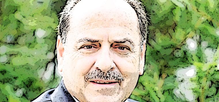 """Gizzi: """"Con Coletto incontro positivo, la sensazione è di condizioni propizie per riforme"""""""