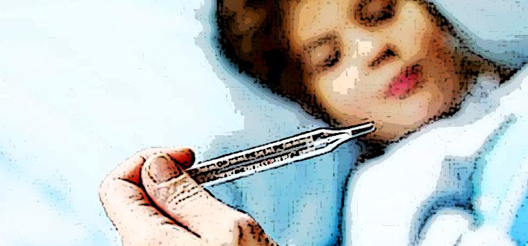 Morto per influenza a 4 anni, la madre no vax non gli aveva dato i farmaci