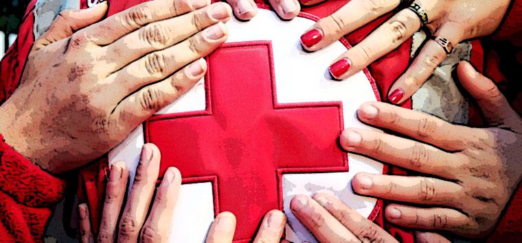 Roma, il 23 febbraio la prima assemblea nazionale di tutte le professioni sanitarie