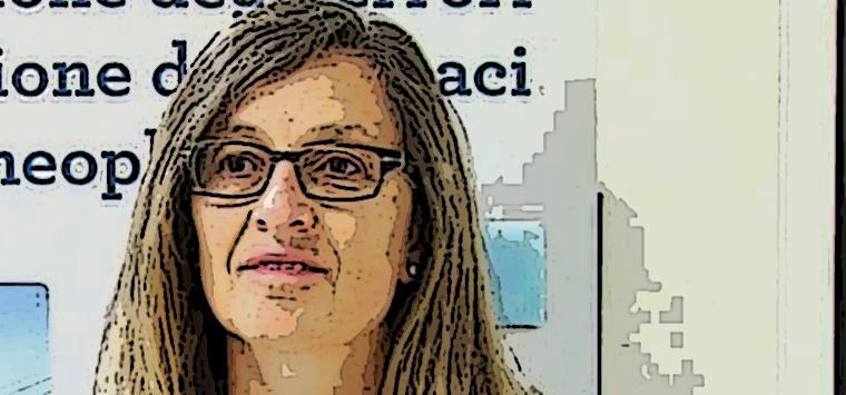 Emergenza coronavirus, Sifap rinvia a data da destinarsi il congresso di Bergamo